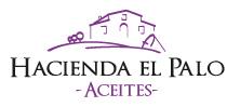 Aceite de Oliva Virgen Extra (Productores)