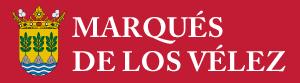 Marques De Los Velez Aceite de oliva