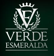 Verde Esmeralda Aceite de Oliva
