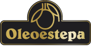 000212_01_Oleoestepa_Logo