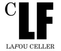 000120_01_Lafou_Logo