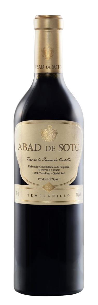002015 - 000113 Bodegas Lahoz - Abad de Soto 1
