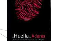 La Huella de Adaras vino, Bodegas Almanseñas