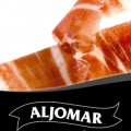 Jamones Aljomar