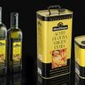 Oleoestepa Selección aceite de oliva
