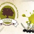 D.O.P. Lucena Aceite de oliva Denominación de origen
