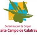 D.O.P. Campo de Calatrava Aceite de oliva Denominación de origen