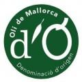DOP Aceite de Mallorca. Denominación de origen Aceite de oliva virgen extra