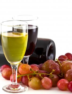 000011 Wine Mediterranean Diet