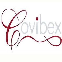 00108_01_Bodega Covibex Logo