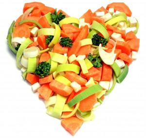000013 Healthy Heart Mediterranean Diet