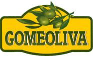 000216_01_Gomeoliva_Logo