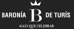 Bodega Baronia De Turis