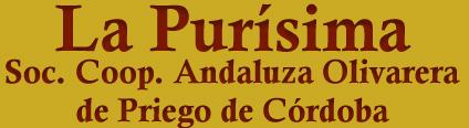 000210_01_LaPurisima_Logo