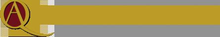 000217_01_Haciendaqueiles Logo