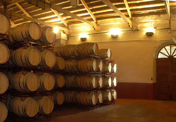 00110_03_Bodega La Viña