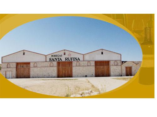 00117_06_Bodega Santa Rufina
