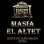 000211_01_MasiaElAtleet_Logo