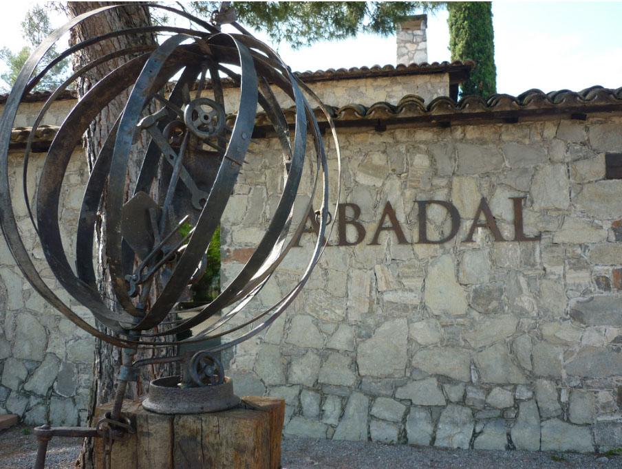 00118_02_Bodega Abadal