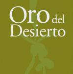 000205_01_OroDelDesierto_Logo