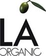 000219_01_LAorganic_Logo