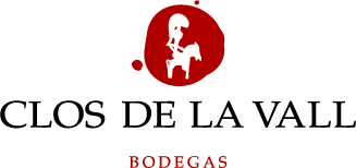 00106_01_Bodega Coop. S.P. Moixent Logo