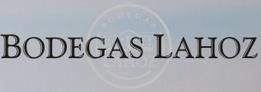 00113_01_Bodega Lahoz Logo