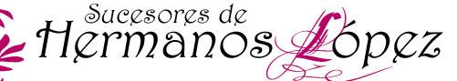 000207_01_SucesoresDeHermanosLopez_Logo