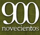 000221_01_Aceite900_Logo