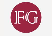 00114_01_Logo Bodega Francisco Gomez