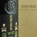 Estepa Virgen aceite de oliva Oleoestepa