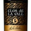 Clos De La Val - Vino de Autor
