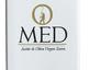 O-Med Selection Blanca aceite de oliva
