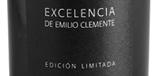 Emilio Clemente - Excelencia mejores vinos