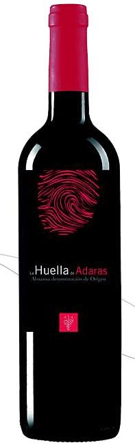 002008_01 - 000111 Bodegas Almanseñas_La Huella de Adaras