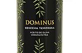 Dominus mejores aceite de oliva, Monva