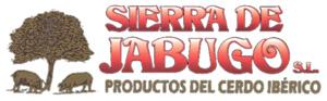 Jamón Sierra de Jabugo