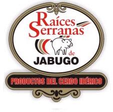 Jamon Raices Serranas