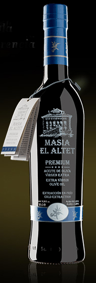 002032-000211 Masia El Altet, Premium