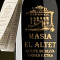 Masia El Altet, High Quality aceite de oliva