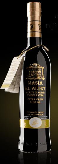 002033-000211 Masia El Altet, High Quality