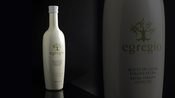 002034-000212 Oleoestepa Egregio Ecologico Organic