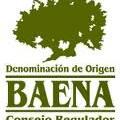 Denominacion de orígen Baena