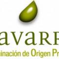 aceite de Navarra Denominación de origen