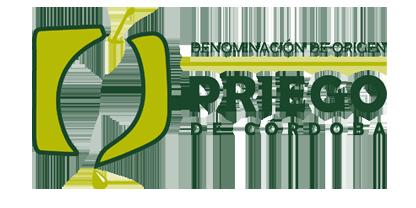 D.O.P. Priego de Córdoba Aceite de oliva Denominación de orígen