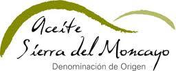 D.O.P. Sierra de Moncayo Aceite de oliva Denominación de origen