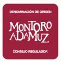 D.O.P. Montoro Adamuz Aceite de oliva Denominación de origen