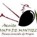 D.O.P. Campo de Montiel Aceite de oliva Denominación de origen