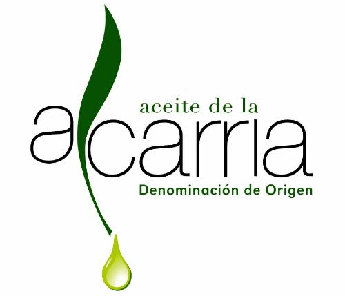 D.O.P. Aceite de la Alcarria Aceite de oliva Denominación de origen