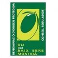 D.O.P. Aceite Baix Ebre Montsia Aceite de oliva Denominación de origen